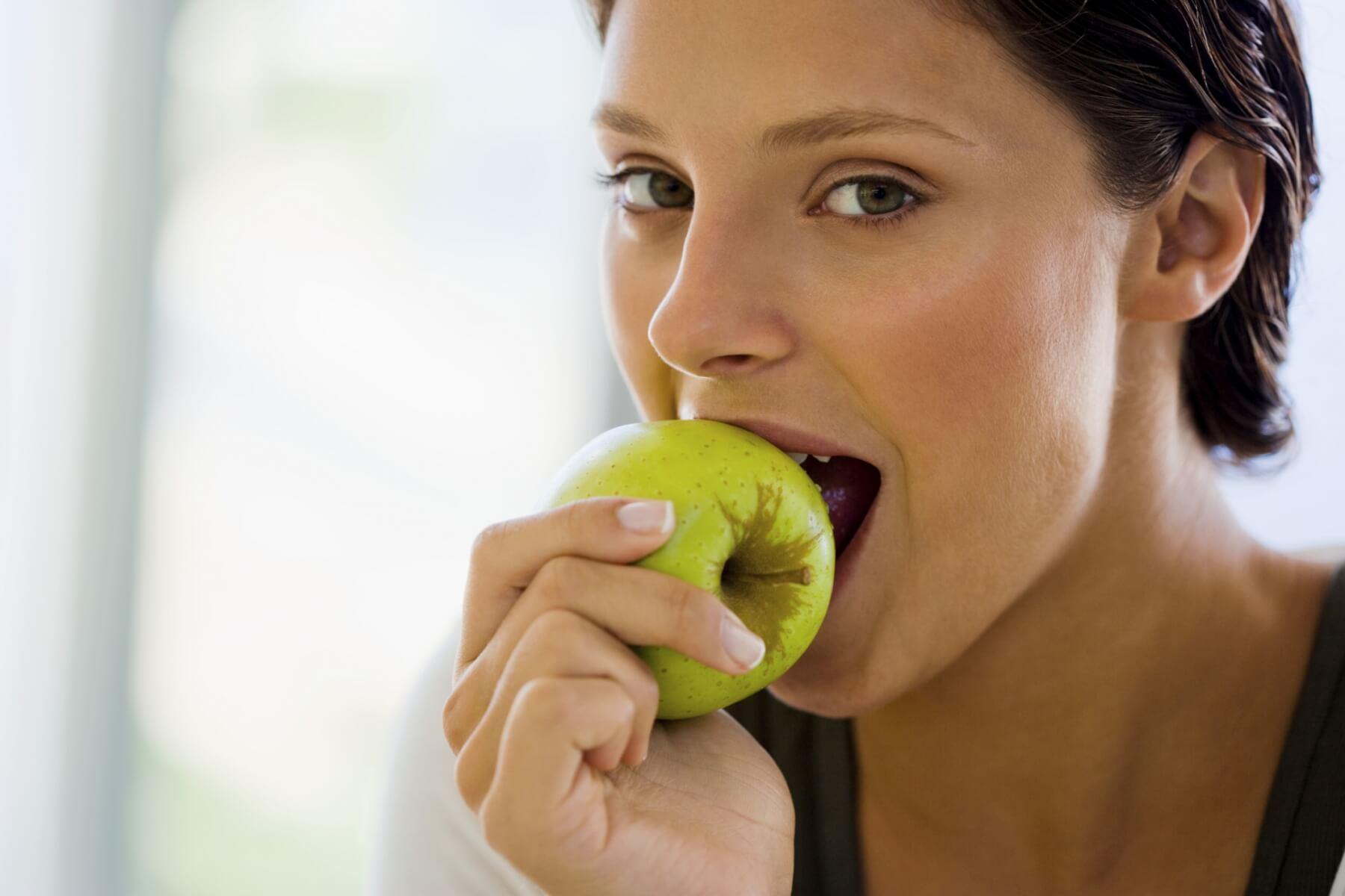 frutas desintoxicar5