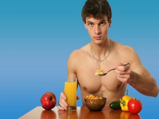 frutas desintoxicar7