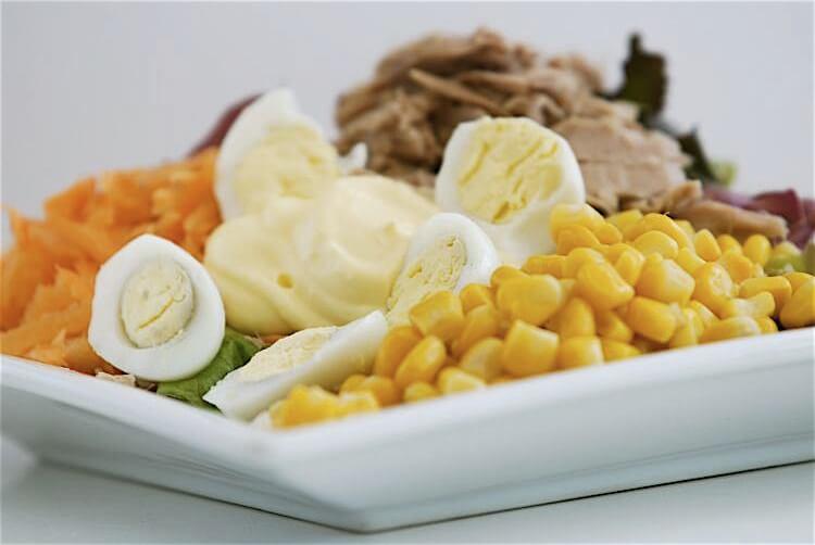 que_comida_engorda2