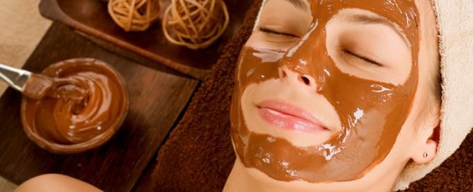 Beneficios de comer chocolate 2