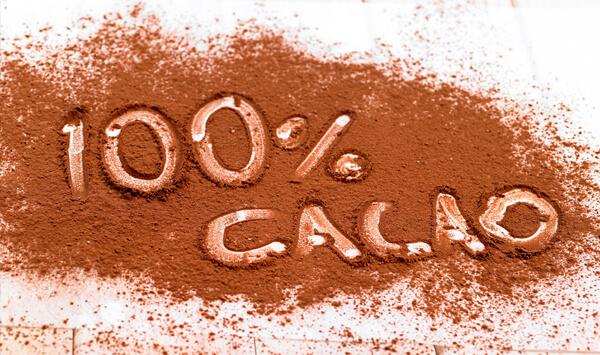 Beneficios de comer chocolate 5