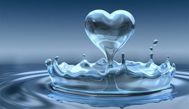 agua y salud 4