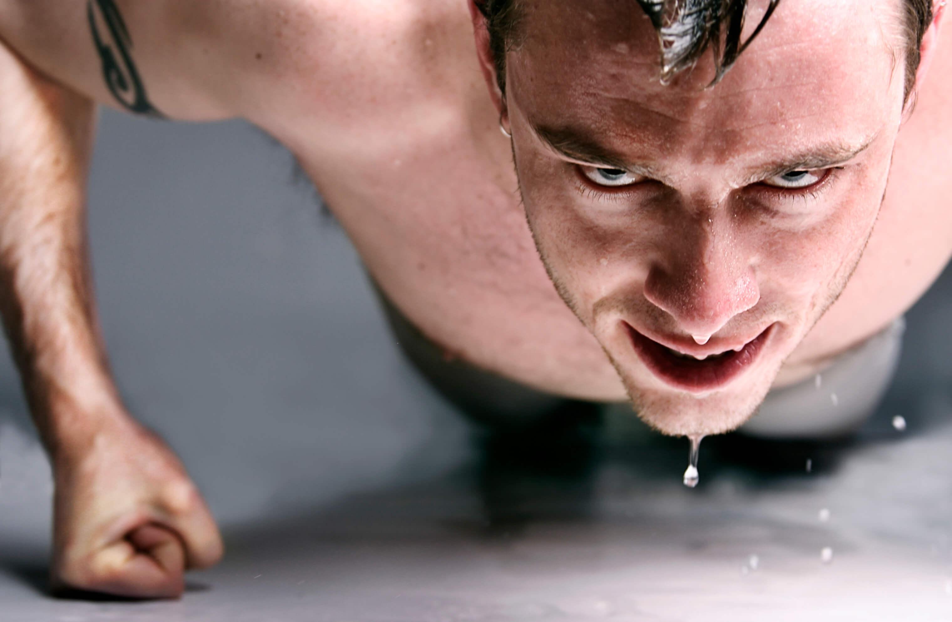 3c66f66e50 Utilizar fajas y plásticos durante el ejercicio ¿ayudan a quemar más grasa