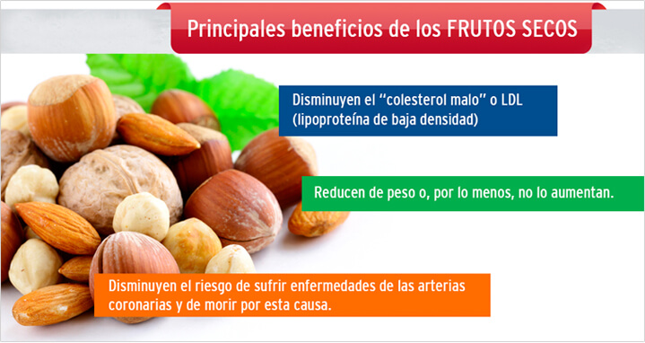 frutos secos2