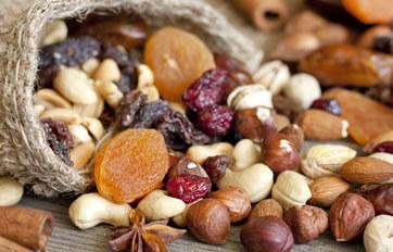 frutos secos3