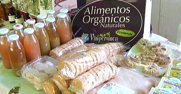 alimentos_organicos_3