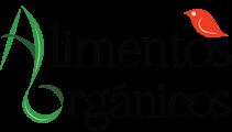 alimentos_organicos_4