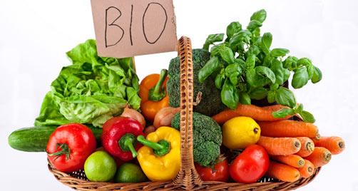 alimentos_organicos_6