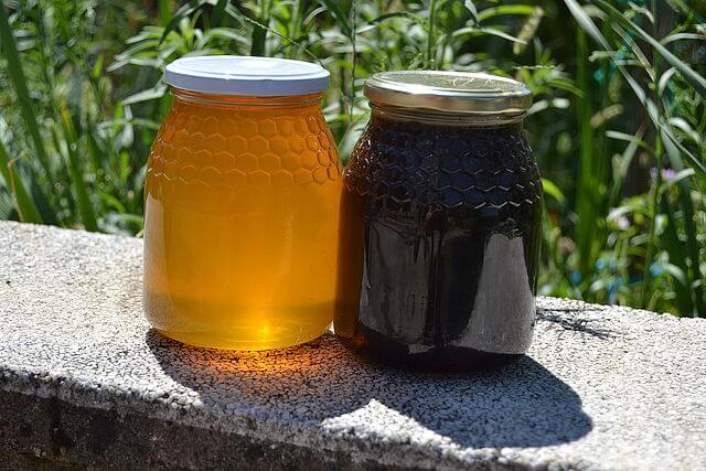 miel-de-abeja-