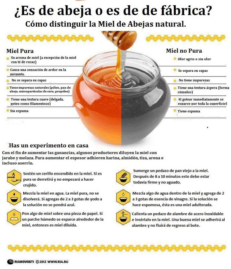 miel-de-abeja-5