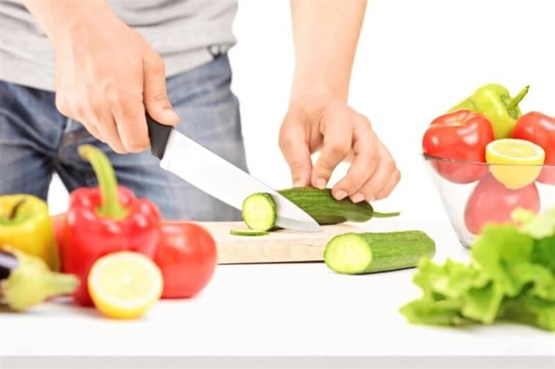 Alimentación y ejercicios para diabéticos1