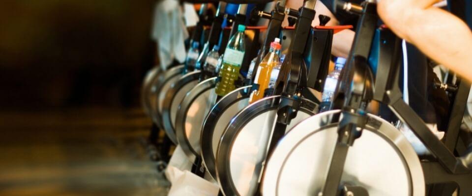 Bebidas isotónicas caseras1