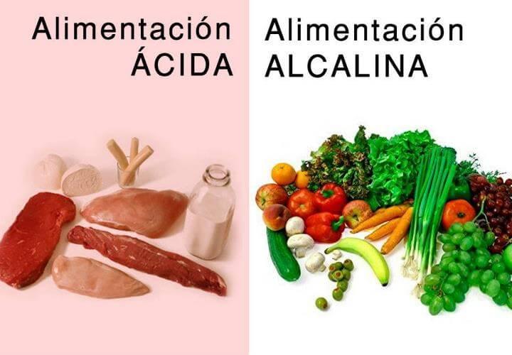 alcalino 3