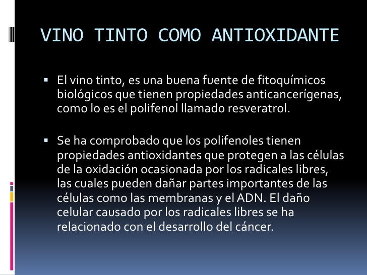 beneficios-vino-tinto5
