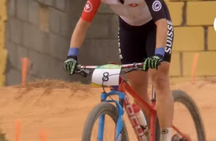ciclismo-de-pista