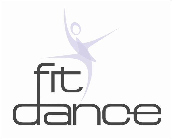fit dance 1