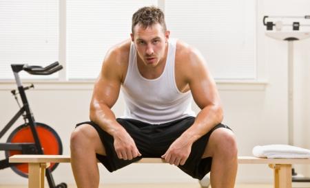 Errores-durante-el-ejercicio