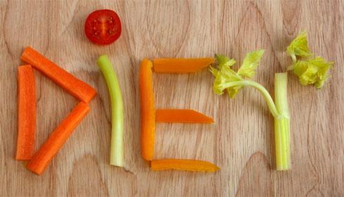dieta exitosa 4