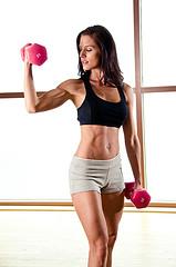 masa muscular1