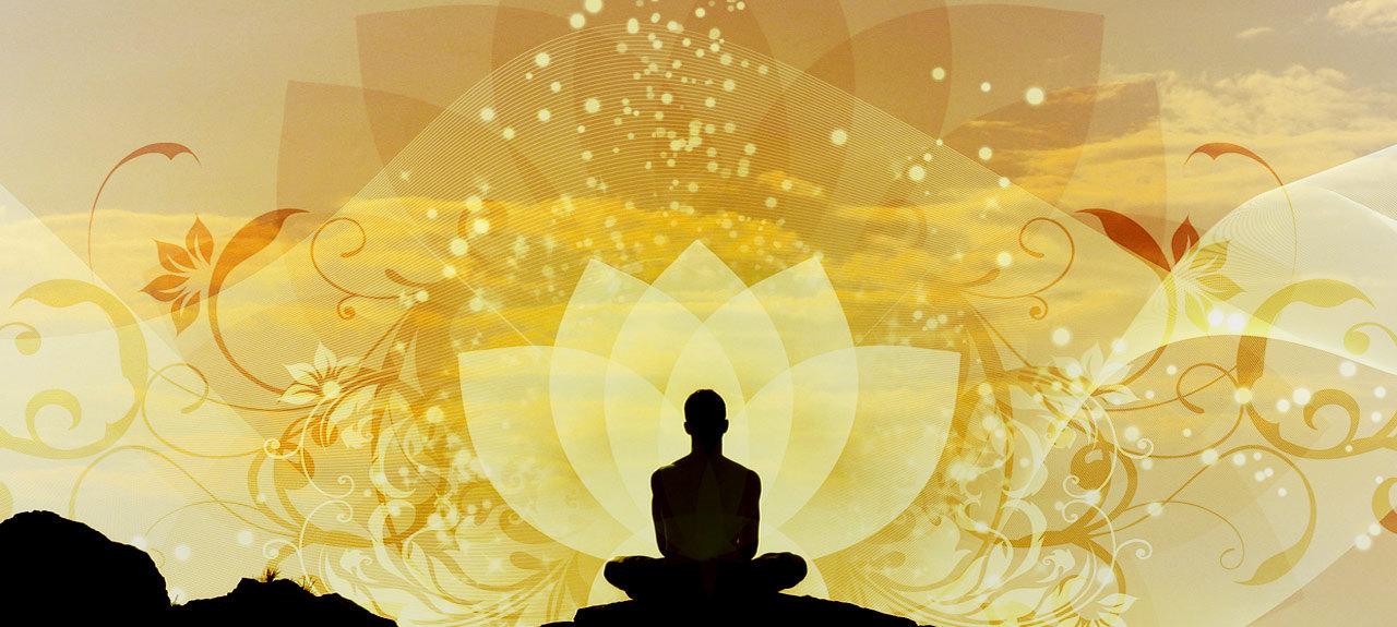 meditar 3