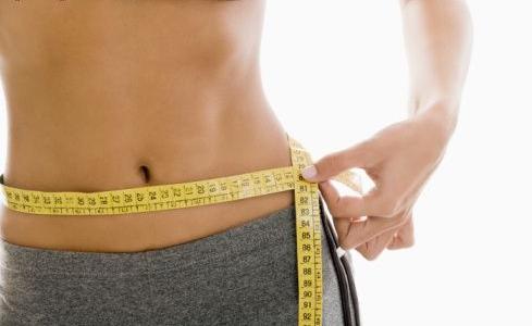 como-reducir-centimetros-en-la-cintura