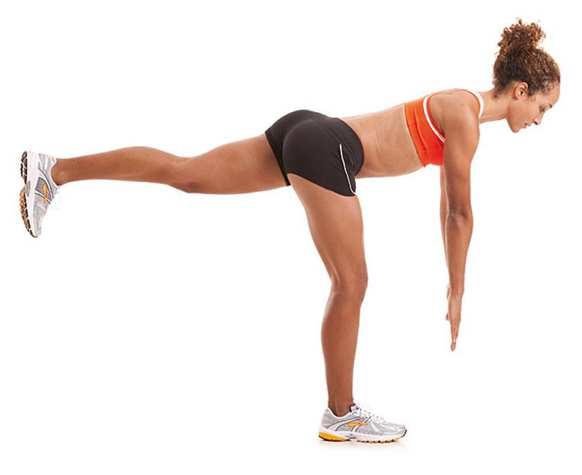 ejercicios-para-adelgazar-piernas