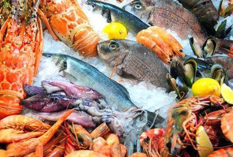 Pescados-mariscos_MILIMA20140305_0400_30