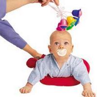 ejercicios-para-bebes