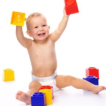 juguetes-adecuados-bebes