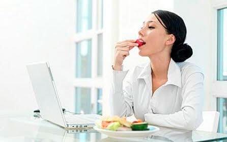 dieta_trabajo1