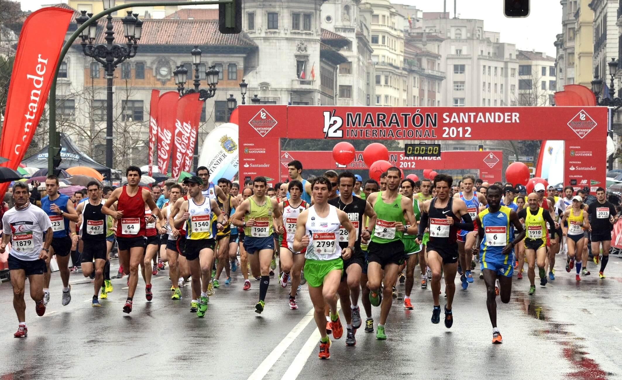 media_maraton_preparar_ep_08032013