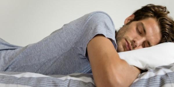 consejos-dormir-600x300