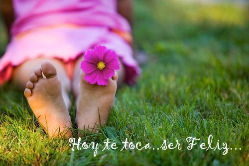 hoy-te-toca-ser-feliz-