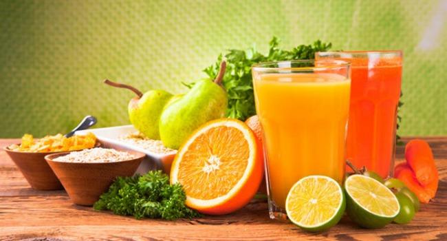 jugos-naturales-dieta-signo-horoscopo