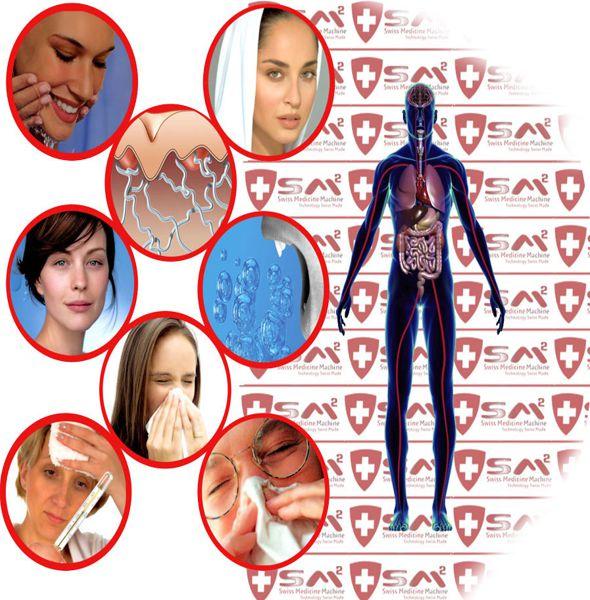 10-grandes-beneficios-de-tomar-l-carnitina10