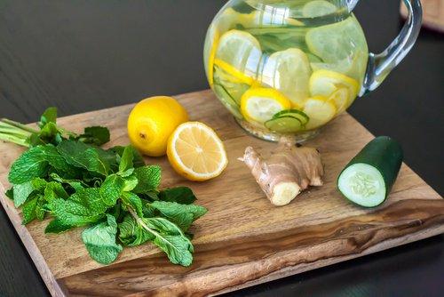 limón-jengibre-y-pepino-500x334
