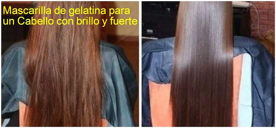 mascarilla-gelatina-cabello-brillo-fuerte
