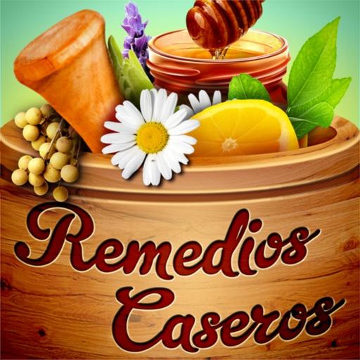 Remedios-Caseros-