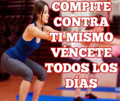 frases-de-motivacion-gym-para-mujeres-encantadoras-2-400x339