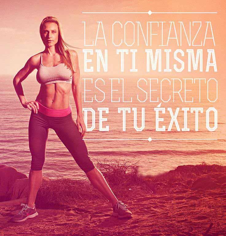 imagenes-de-motivacion-gym-para-mujeres-4