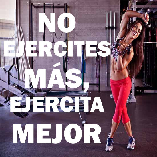 motivacion-gym-mujeres-imagenes-3