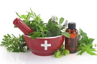 principios-activos-de-las-plantas-medicinales-vidanaturalia