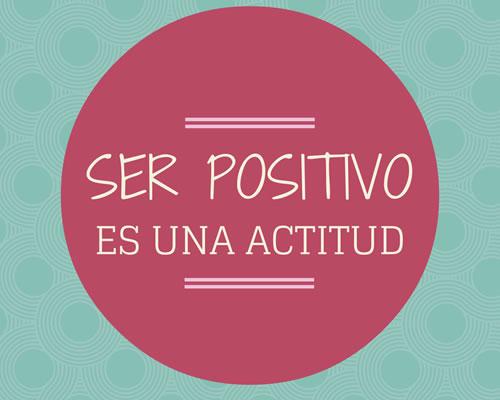 ser-positivo