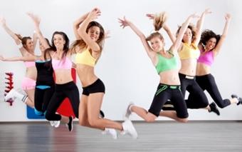playlist-perfecta-para-hacer-ejercicio.jpg