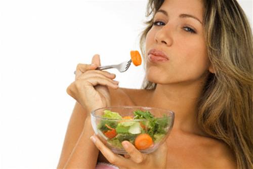 5-consejos-para-bajar-de-peso