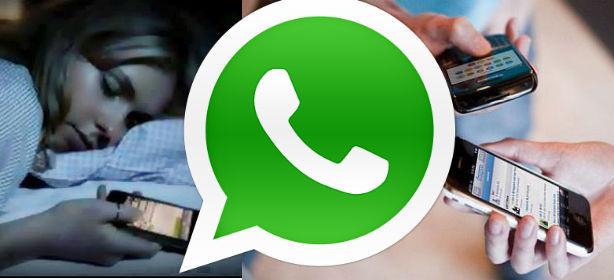 Whatsapp-3237