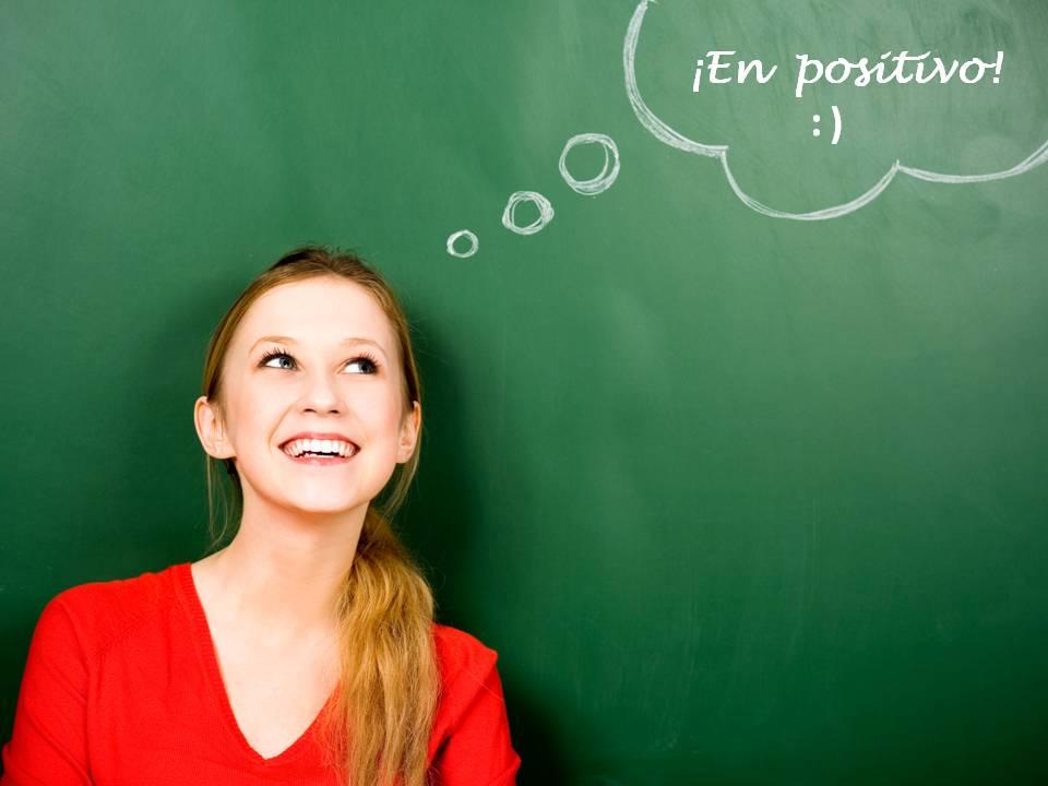 post-nuria-20abril2015-10-consejos-pensar-en-positivo