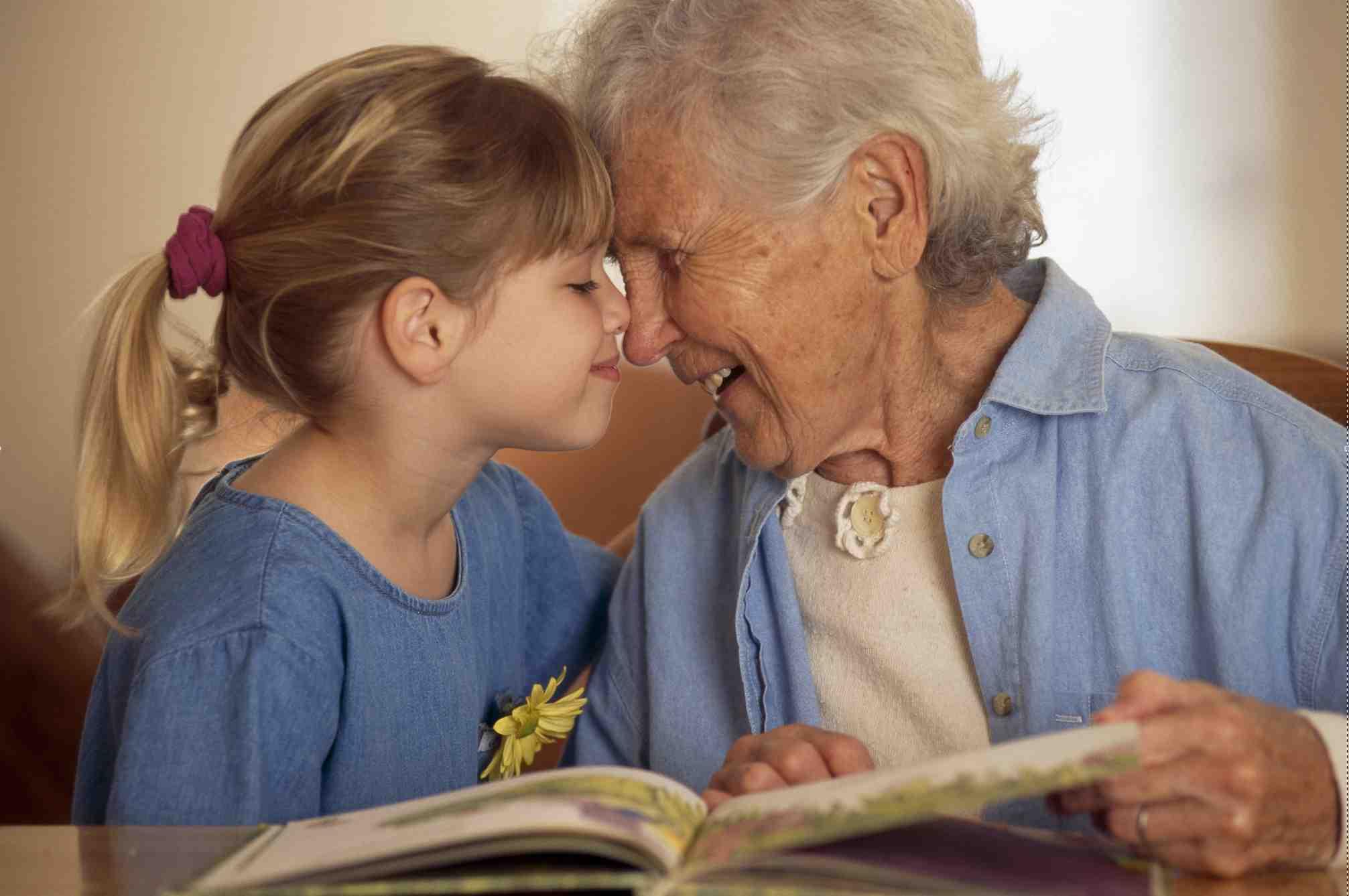 crecer-con-abuelos-9