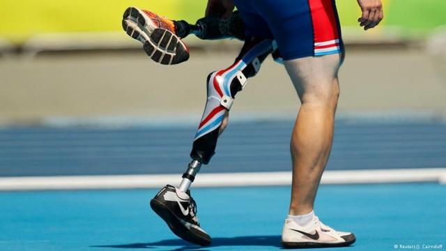 juegos-paralimpicos-tecnodopaje-e-iguales-condiciones-para-todos-e1474053150528